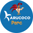 KARUCOCOPARC